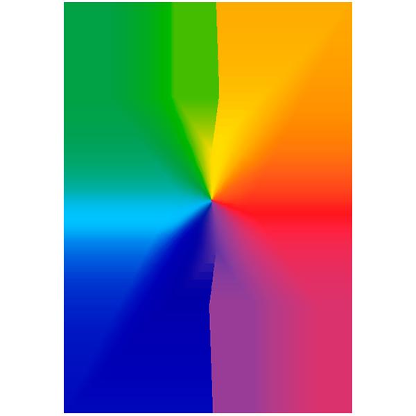https://technolux.it/wp-content/uploads/2020/07/X-ok-2.png