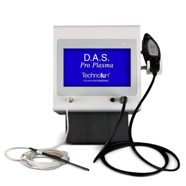https://technolux.it/wp-content/uploads/2020/09/Vista-frontale-DAS-pro-plasma-ok-640x640.jpg
