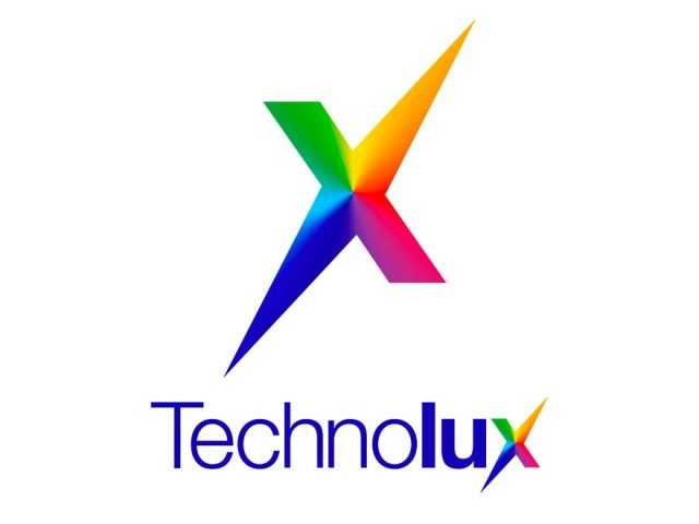 https://technolux.it/wp-content/uploads/2020/09/blog-logo-640x480.jpg