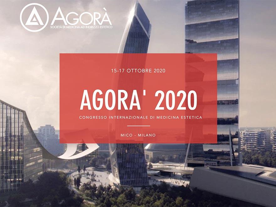 https://technolux.it/wp-content/uploads/2020/10/agora-2020.jpg